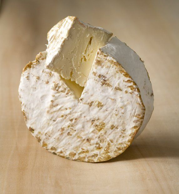 Resultado de imagem para brillat savarin cheese
