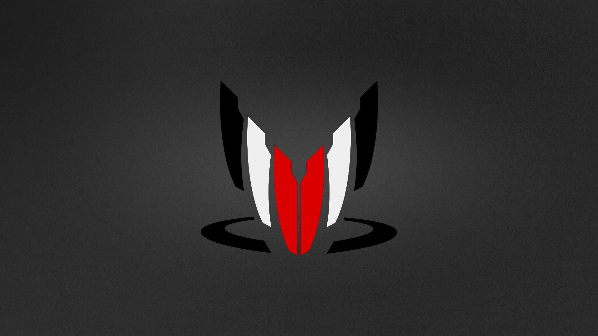 N7 Spectre Mass Effect Cool Tattoos Hd Wallpaper