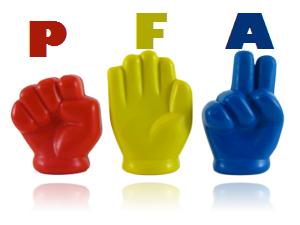 Pfa Forma Juridica Ideala Pentru Un Freelancer Avantaje Pfa Pentru Freelancer Http Laurentiumihai Ro Pfa Rock Paper Scissors Learn Korean Korean Language