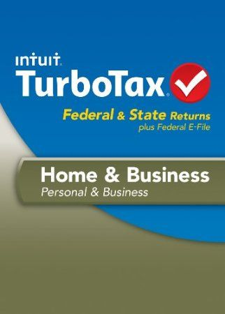 How to file forex taxes in turbo tax