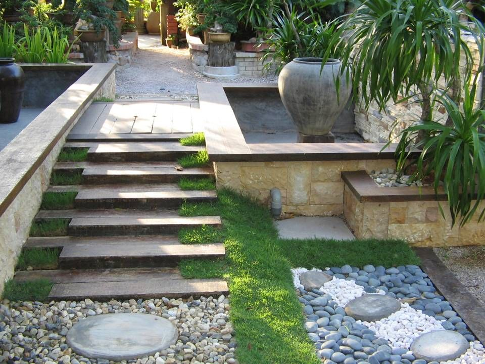Recent projects balinese garden ipoh and balinese for Garden design ideas malaysia