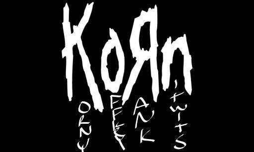 Korn suck that