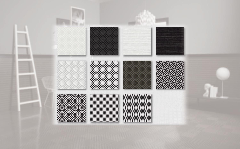 d co d 39 antan carrelage faience espace aubade salle de. Black Bedroom Furniture Sets. Home Design Ideas
