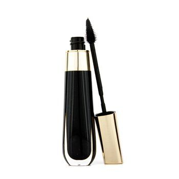 Helena Rubinstein Surrealist Everfresh Mascara 01 Surrealistic Black 3 7ml 0 12oz Beauty Mascara Eye Mascara Beauty Products Online
