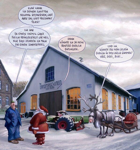 #marunde #rentier abschaffen?!?
