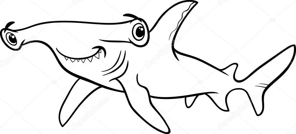 Pin On Tiburones