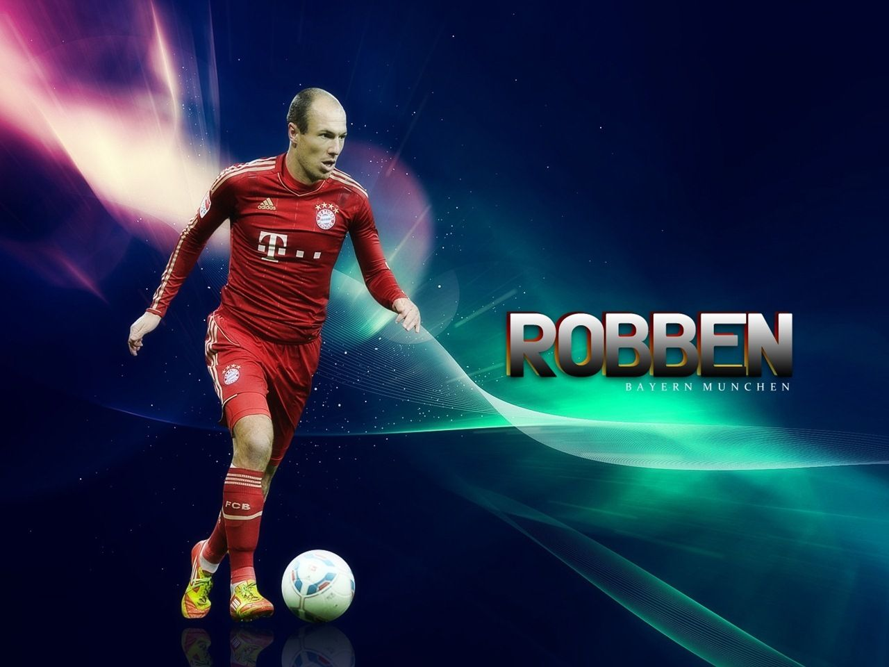 Download wallpapers arjen robben 2013 places to visit pinterest download wallpapers arjen robben 2013 voltagebd Gallery