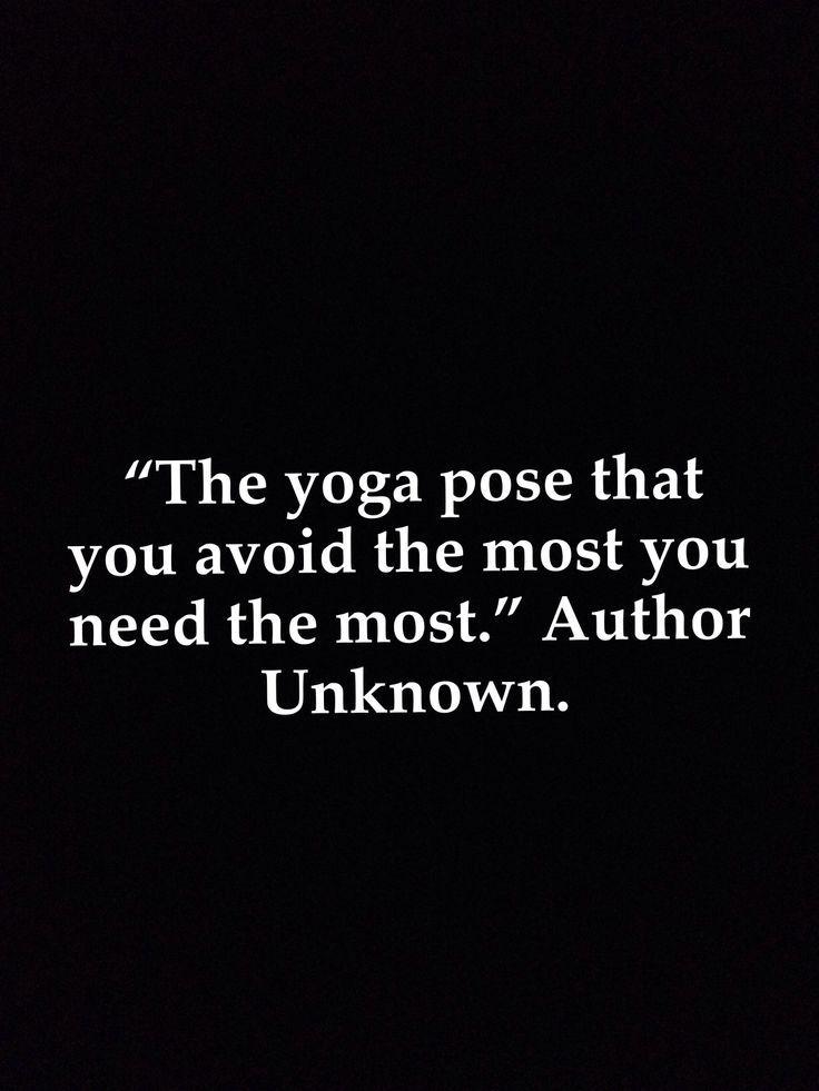 david gellineau-yoga
