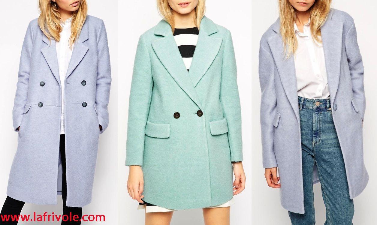 mint-green-and-pale-blue-coat-in-wool-winter-womens-ladies.jpg ...
