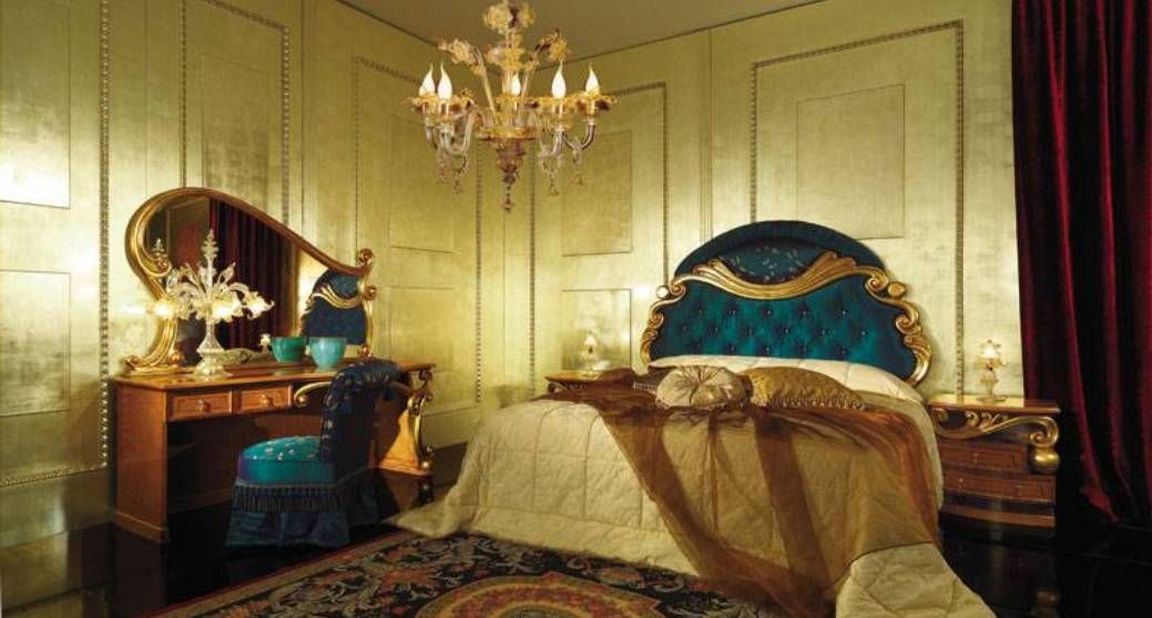 Bedroom  Art Deco Bedroom Designs  Art Deco Bedroom Designs With Inspiration Art Deco Bedroom Design Ideas Design Inspiration