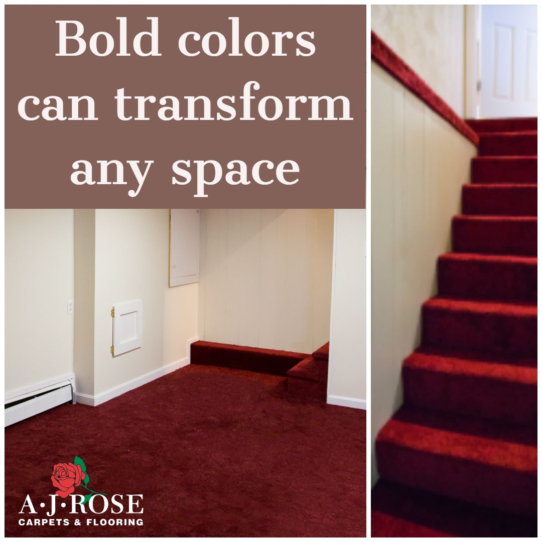 Create Your Bold Look Today Using Our Virtual Room Designer