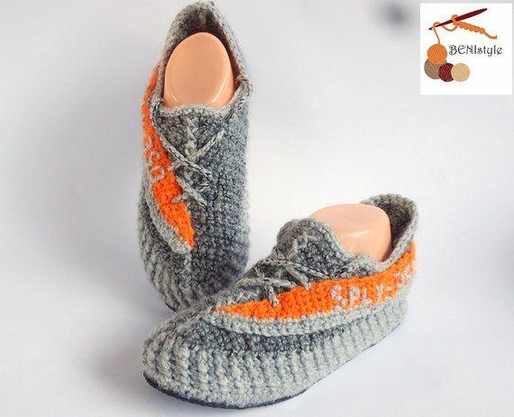 Adidas Yeezy Boost Yeezy Sply 350 Crochet Yeezy Boost Sply350