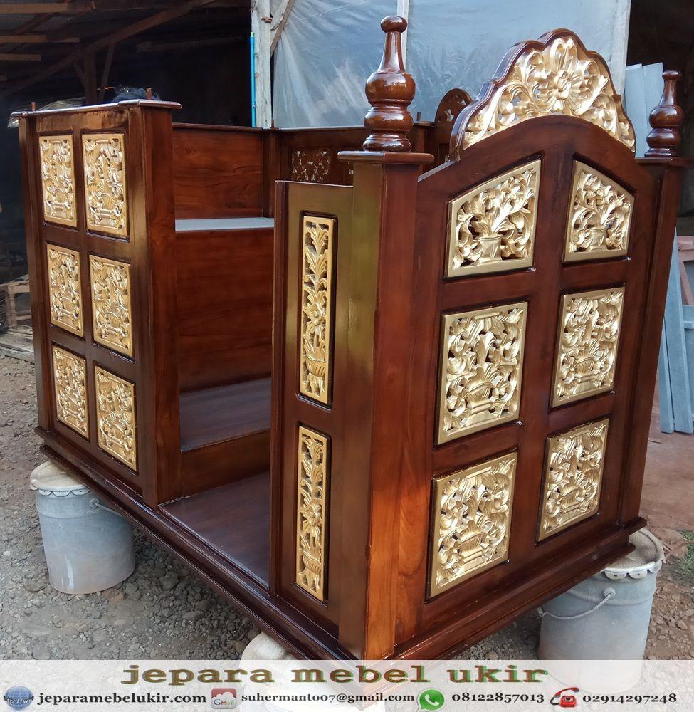 Mebel Jepara Mebel Minimalis Mebel Klasik Furniture Jepara