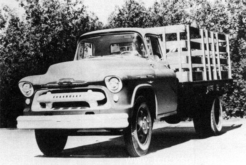 1956 Chevy 4400 Truck Chevrolet 4400 Chevrolet 10400 Chevrolet 4108 Chevrolet 6409 Chevrolet 57 Chevy Trucks Chevrolet 1956 Chevy Truck