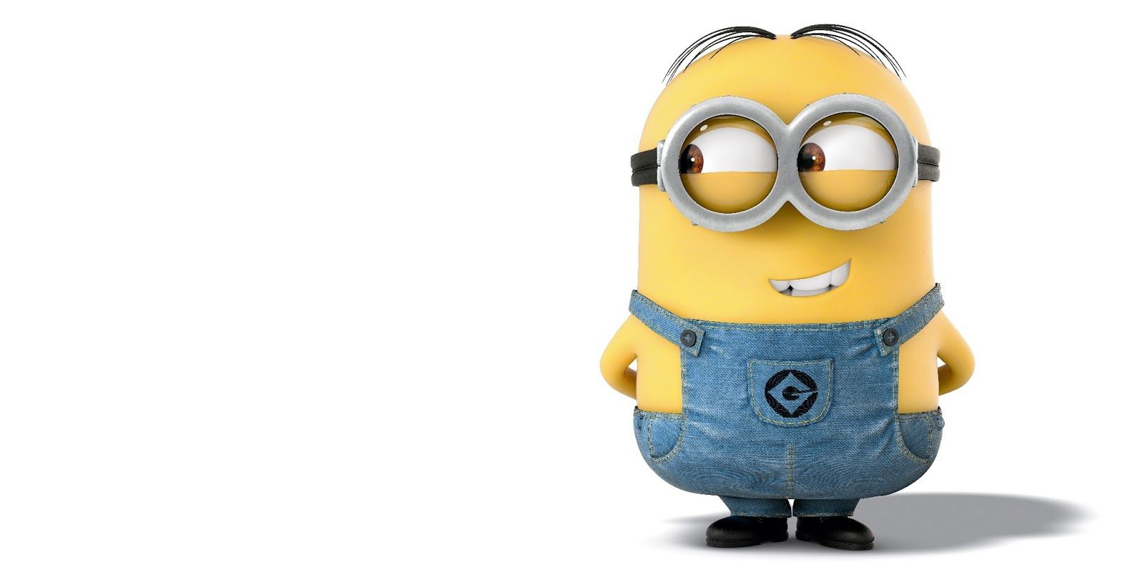 Despicable Me Minion Wallpapers Group × Minion Wallpapers