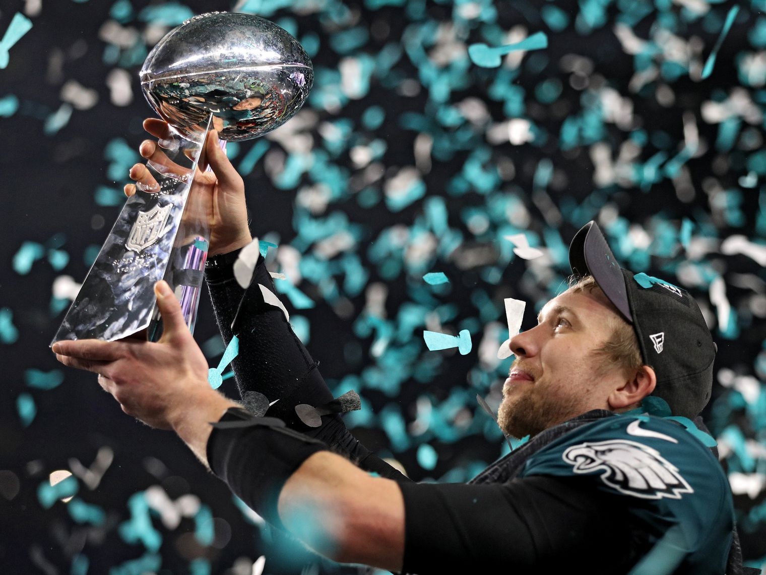 Where To Watch The Eagles Super Bowl Parade Eagles Super Bowl Philadelphia Eagles Football Super Bowl