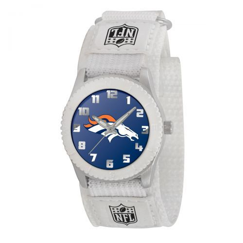 denver broncos youth watch