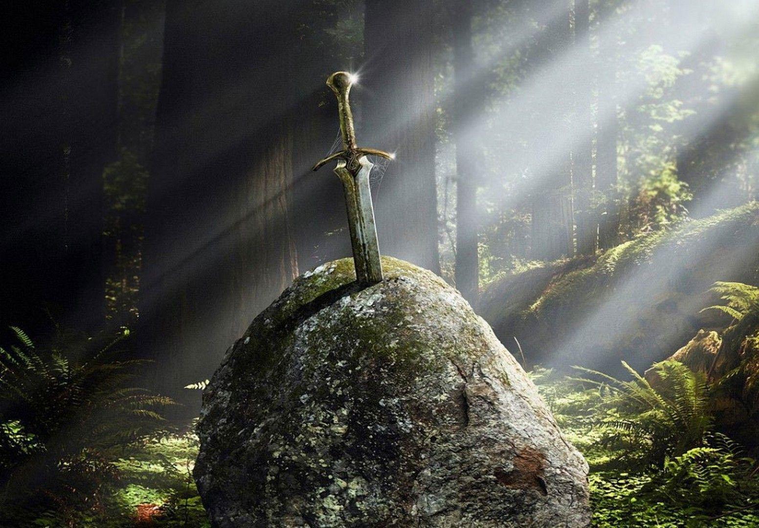 hd king arthur legend of the sword wallpaper king arthur