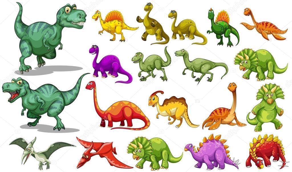картинки з динозаврами - Поиск в Google (с изображениями ...