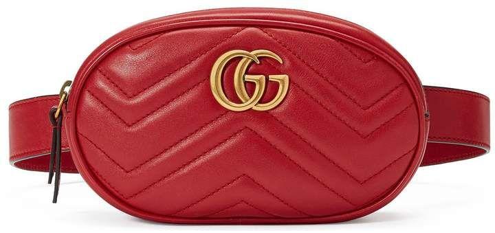 Get Nordstrom Gucci Belt Bag Pics