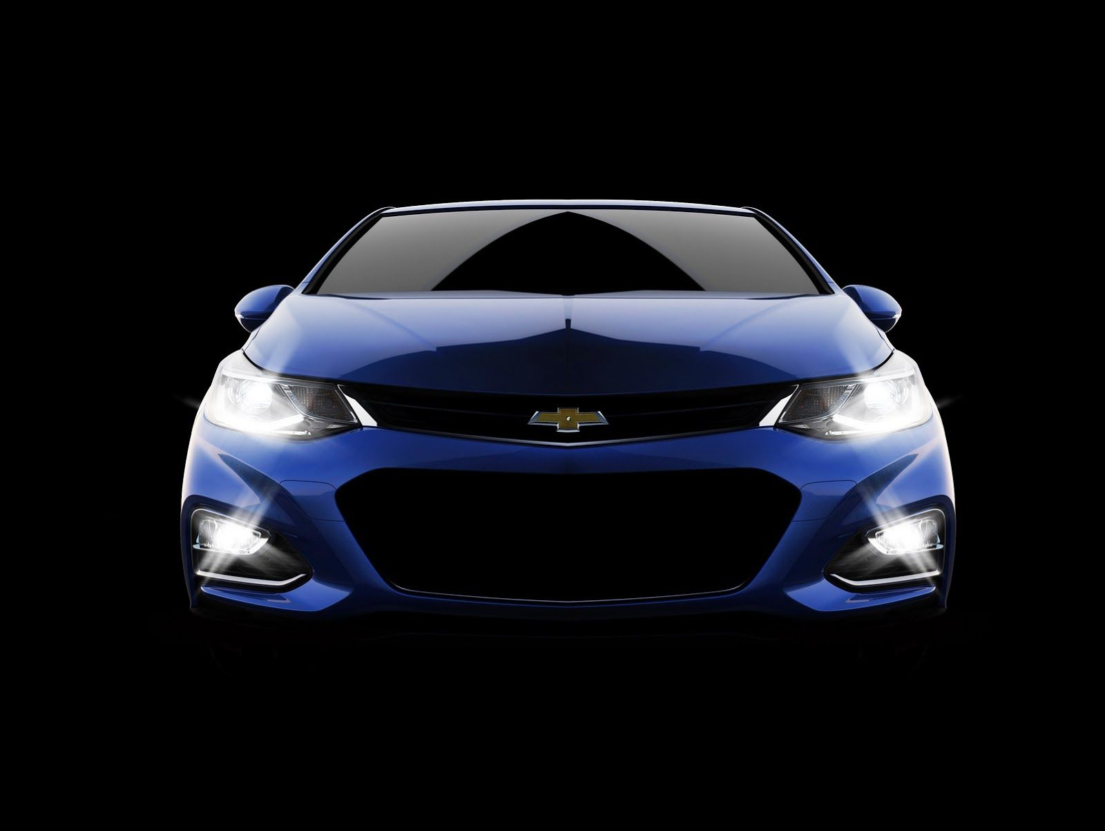 2018 Chevy Cruze Review and Price - http://www.uscarsnews.com/2018 ...