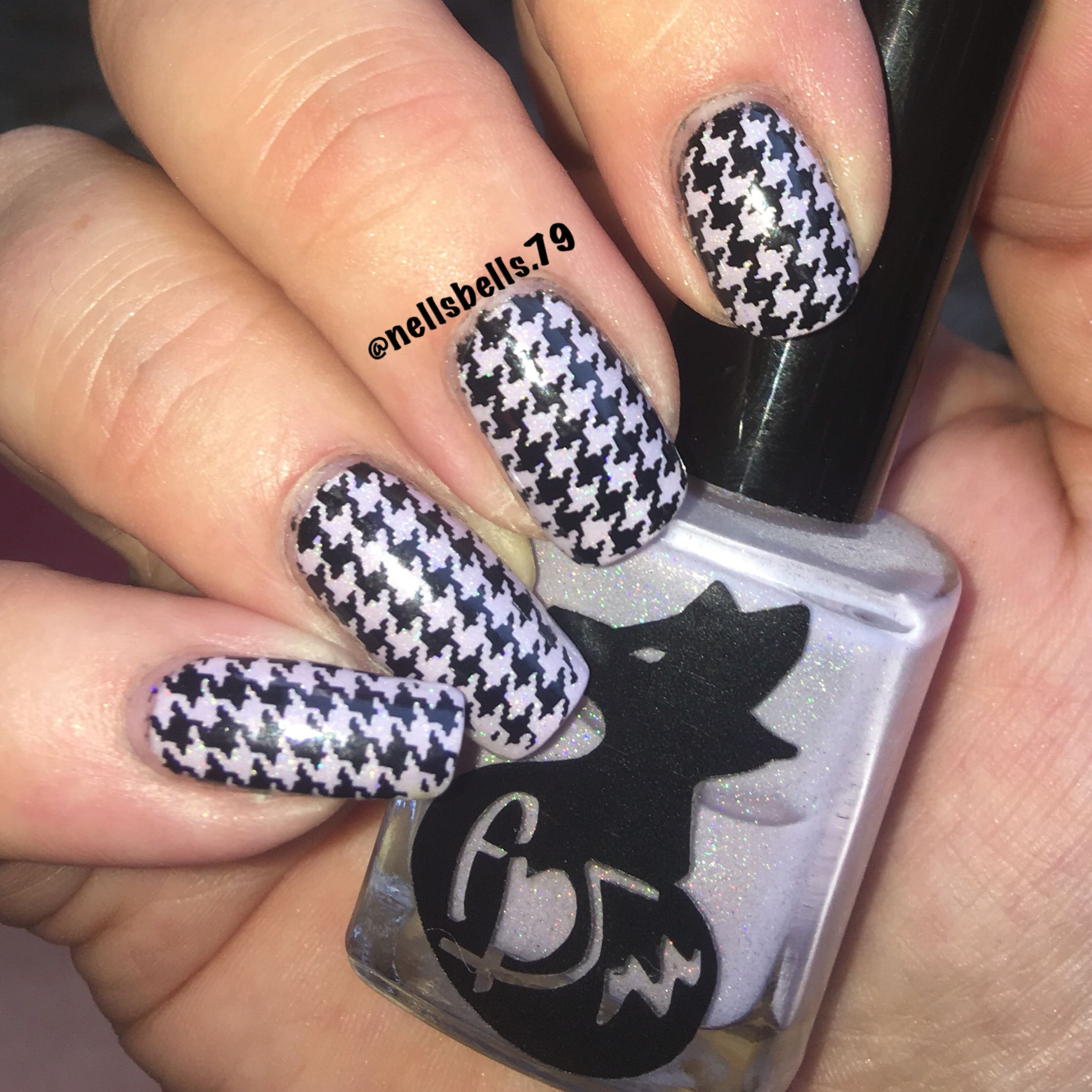 Pin on Sexy Nails 702-898-1500