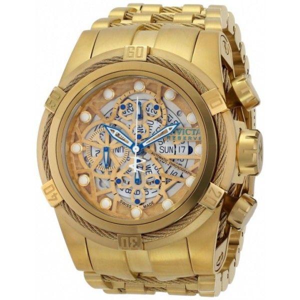 b35adde07cb As melhores Réplicas de Relógios de luxo Masculinos de Grifes. Venham  conferir todos pronta entrega.Tudo no relógio réplica é 100% funcional