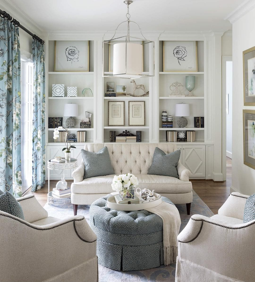 16 stunning french style living room ideas house and on amazing inspiring modern living room ideas for your home id=39654