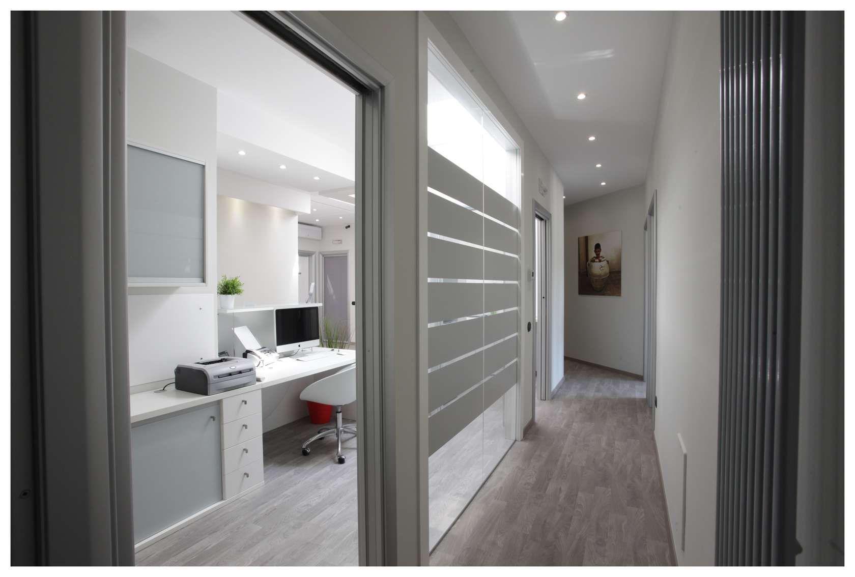 Home Office Ideas Pinterest: Best 25+ Interior Office Ideas On Pinterest