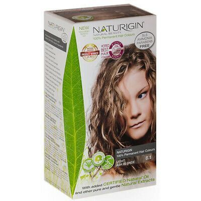 (Ad) NATURIGIN - Hair Colour Light Ash Blonde - 1 Count #lightashblonde (Ad) NATURIGIN - Hair Colour Light Ash Blonde - 1 Count #naturalashblonde (Ad) NATURIGIN - Hair Colour Light Ash Blonde - 1 Count #lightashblonde (Ad) NATURIGIN - Hair Colour Light Ash Blonde - 1 Count #lightashblonde