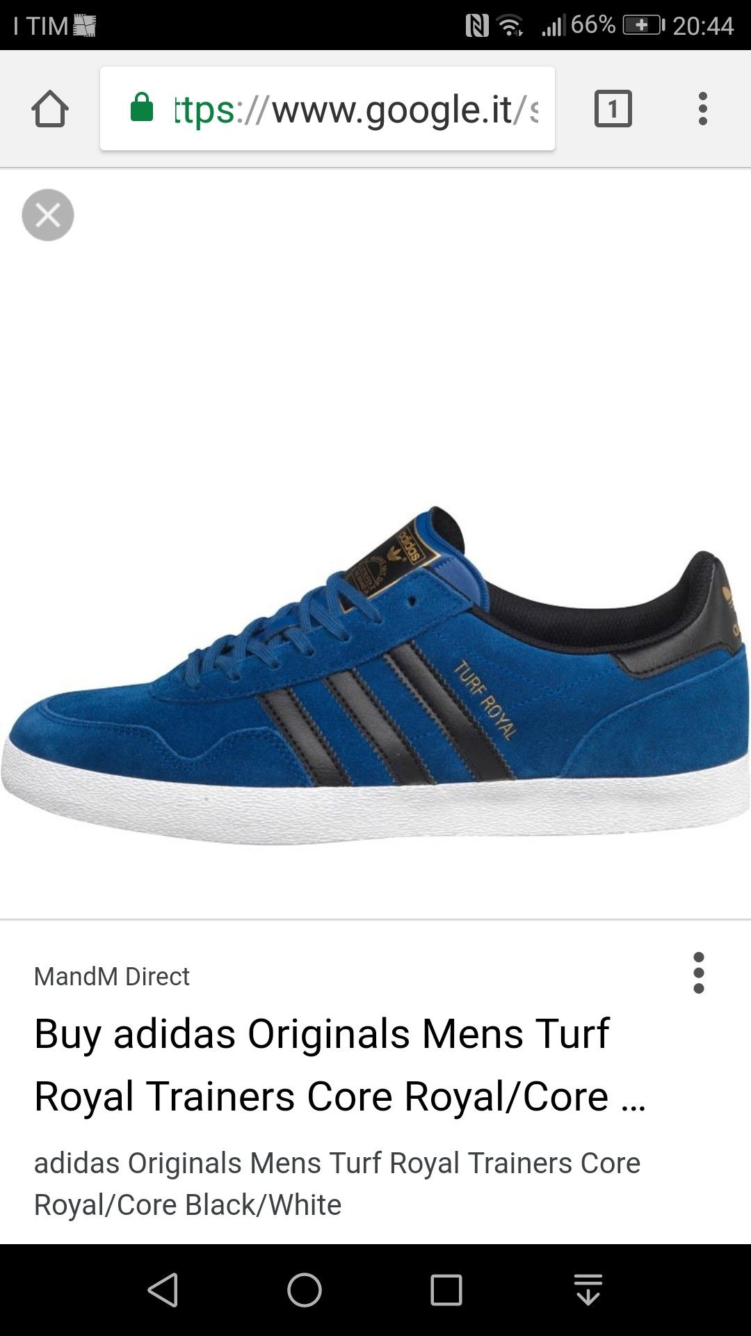 Pin by erick89 Adidas on Adidas erick89 Pinterest Adidas b03b30