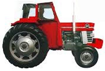 Mf Ferguson Massey Harris Tractor Manuals To Download Manual Farm Tractor Ferguson