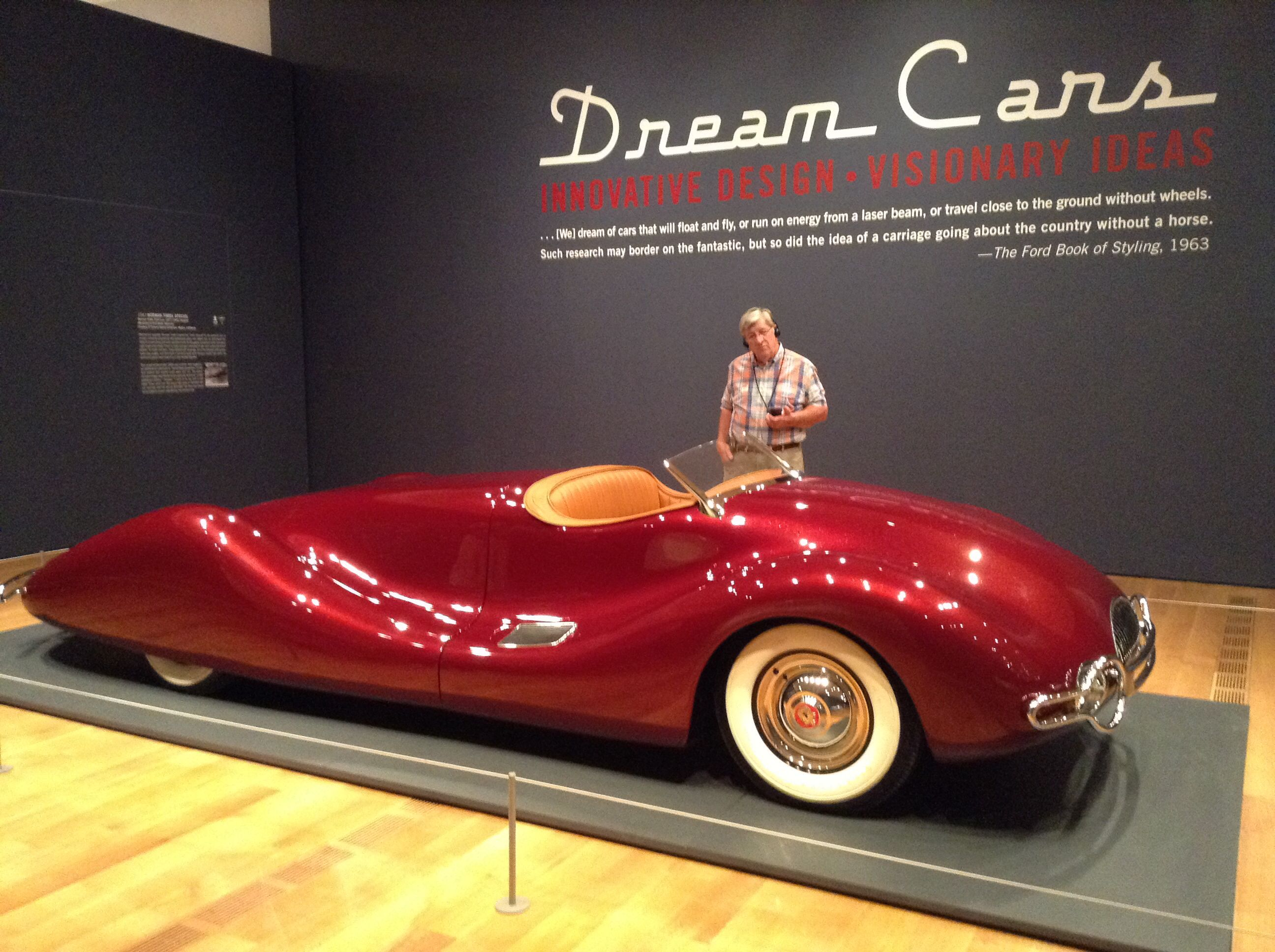 1947 Norman Timbs Special   Cars   Pinterest   Cars usa and Cars
