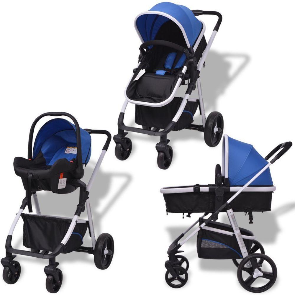17++ Pet stroller for sale kijiji ideas