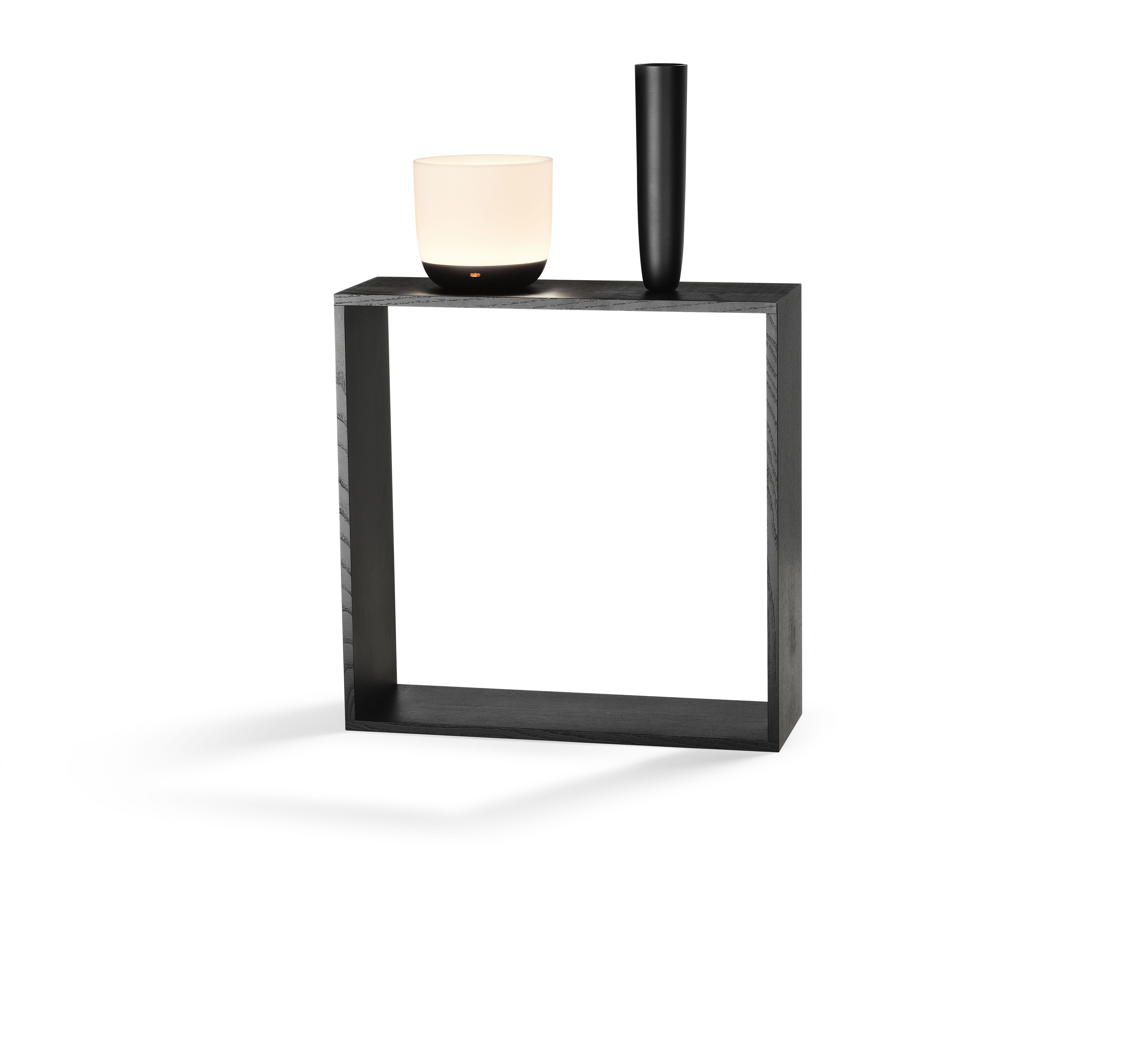 Gaku Wireless Lamp Table Flos Rechargeable Lamp Flos Table Lamp