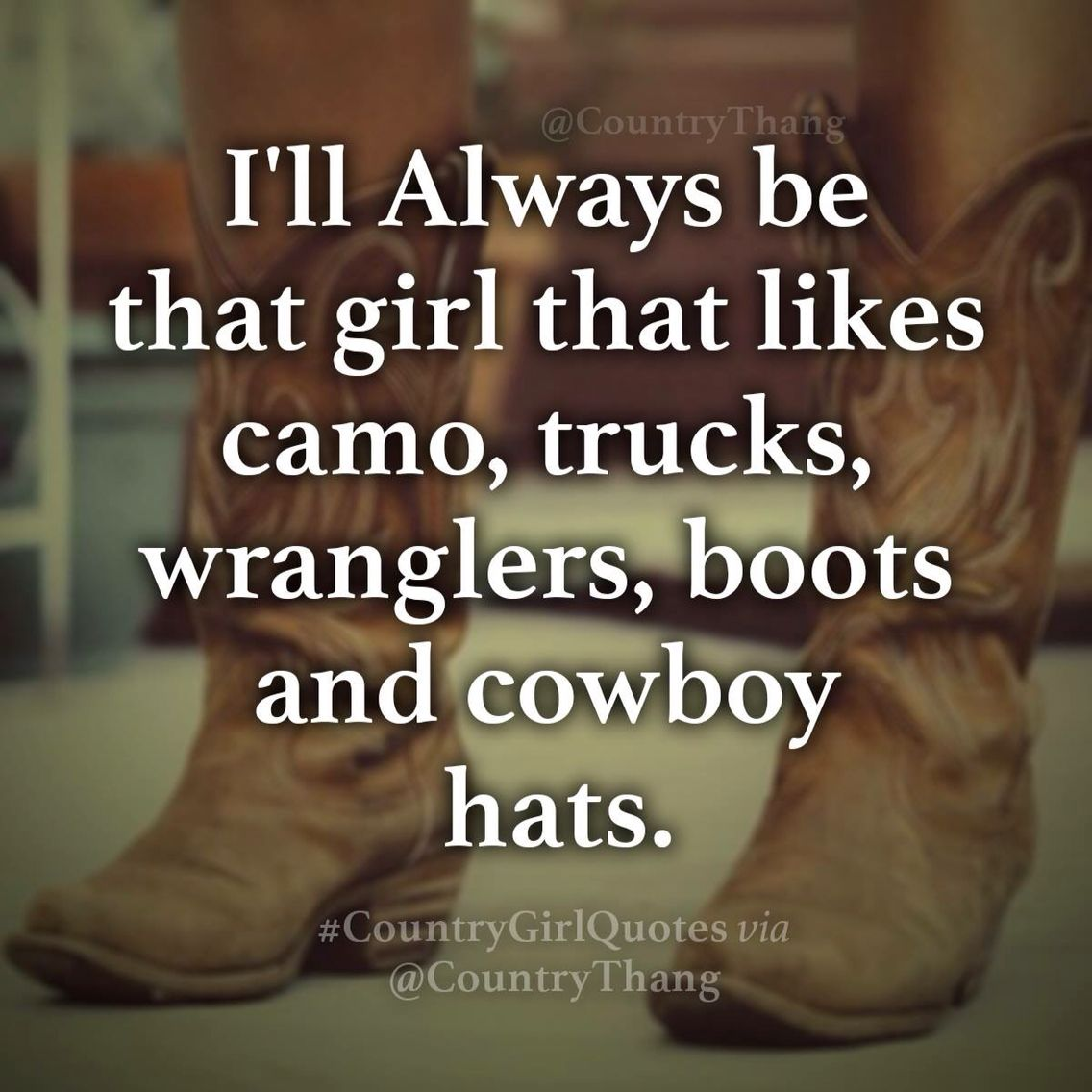 Cowboy Love Quotes Baseball Caps Are Good  Cute N Country❤ ❤  Pinterest