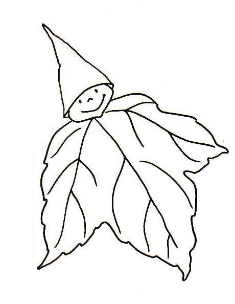 Pin von I T auf Coloring - Autumn | Pinterest | Herbst und Basteln