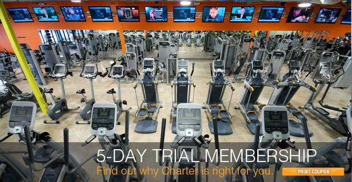Welcome To Charter Fitness Gym Center Gym Center Gym Workouts Fitness