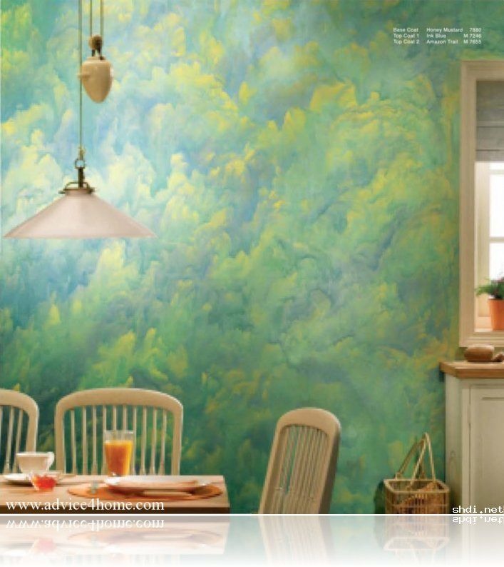 Asian Royal Special Effect Paints Wall Paint Designs Asian Paints Wall Designs Asian Paints