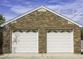 Http://www.americancertifiedservices.com/sales/1873980 Advanced Garage Door