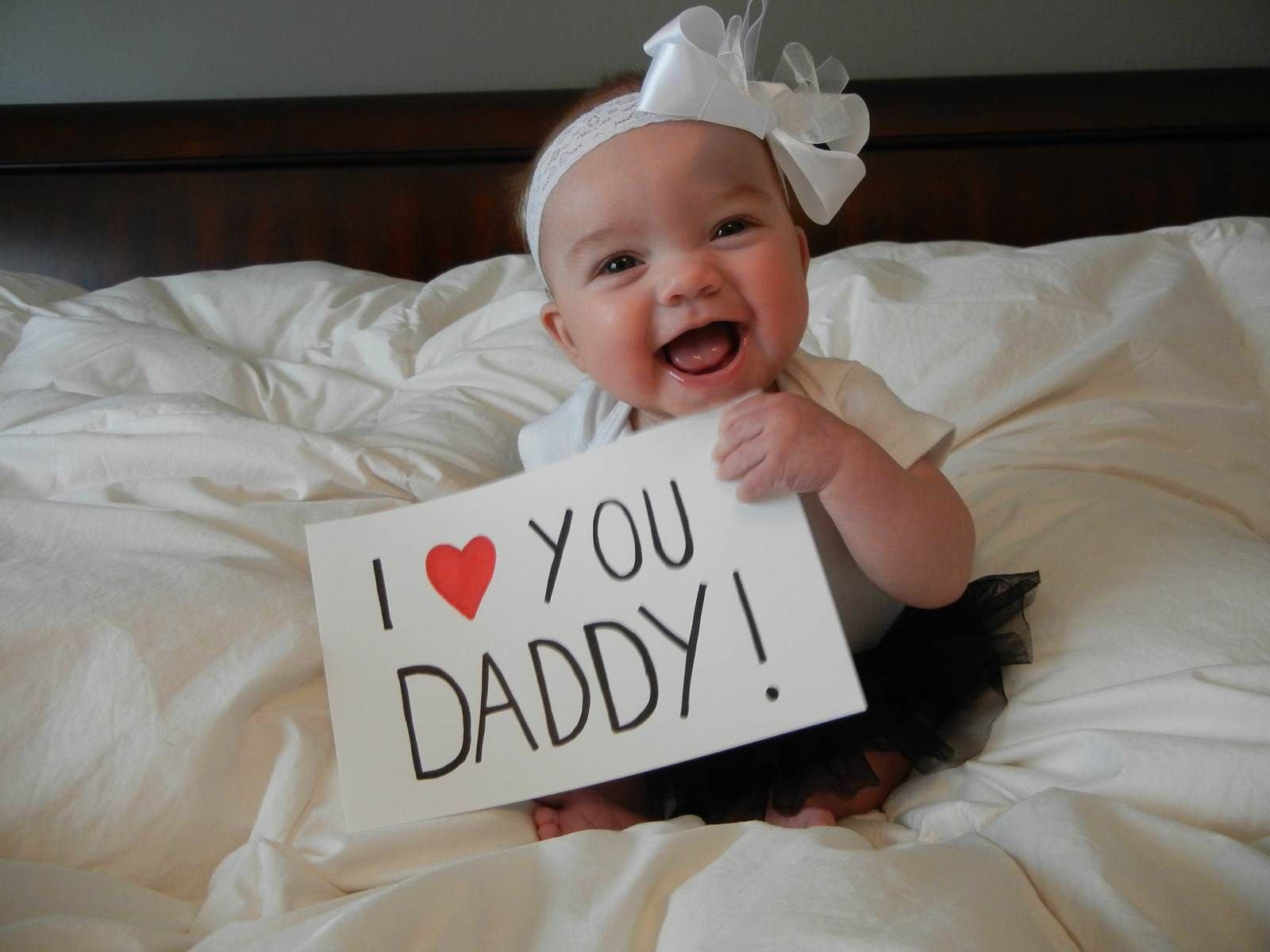 13 Things Daddys Girls Know Beyond A Doubt  Fathers Day -4179