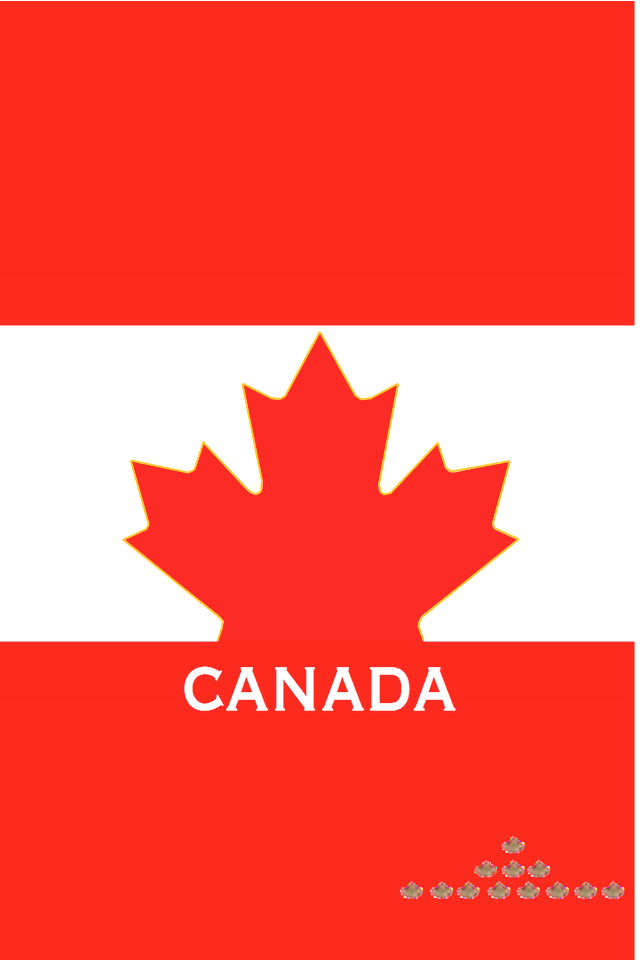 Canada Wallpaper Iphone 2 Cool Phone Backgrounds Iphone