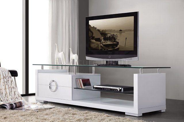 Muebles Modernos Para Tv Plasma TV Room Pinterest Tv stands