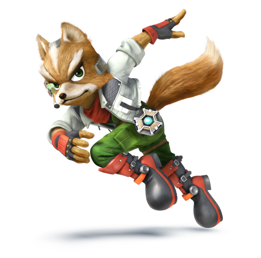 36++ Fox smash ideas in 2021