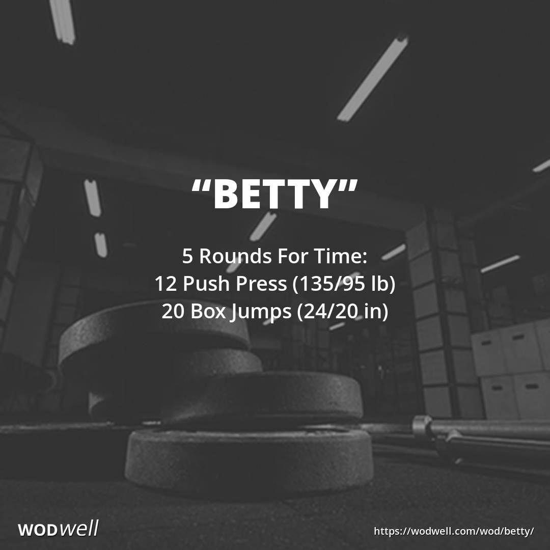 Fitness4less Bentonville Fitnesssoftwareprograms Id 8628523394 Crossfit Wod Crossfit Crossfit Workouts Wod Workout