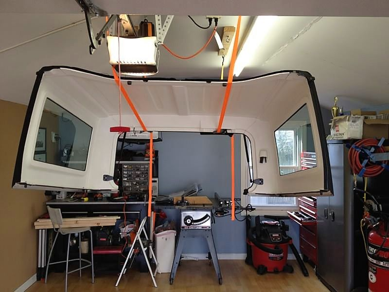 Diy Hardtop Hoist And Dolly Jeep Wrangler Forum Jeep Jku 4