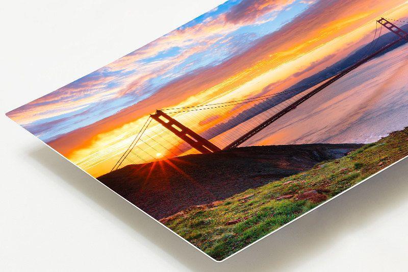 Buy Canon PIXMA iP7250 Wi-Fi Colour Printer at Argos Boys with erections photos