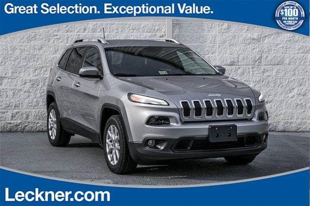 Great Leckner Jeep | Jeep | Pinterest | Jeeps