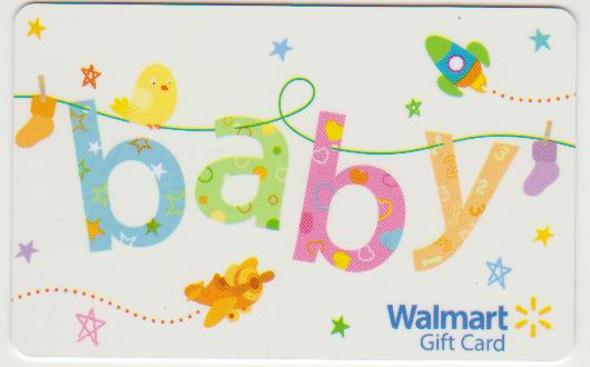 Walmart Walmart baby, Best baby registry, Baby boy registry