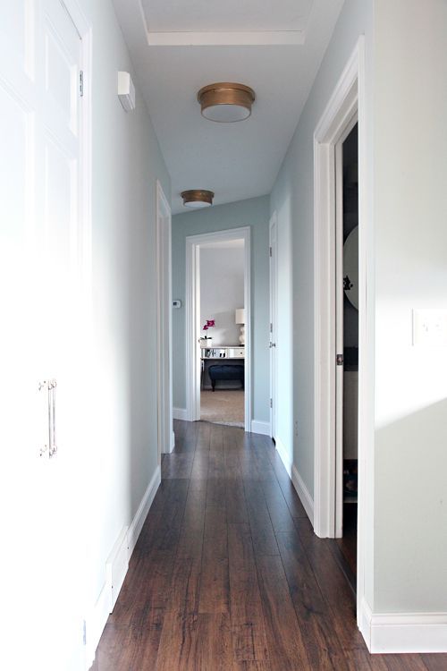 Do it yourself floating laminate floor installation wood floor do it yourself floating laminate floor installation wood floor installation diy flooring and wood flooring solutioingenieria Choice Image